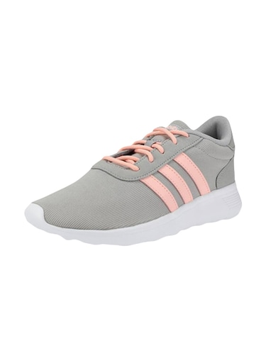 e1a3dd7b4c6 Adidas Online Store - Buy Adidas Sports Shoes