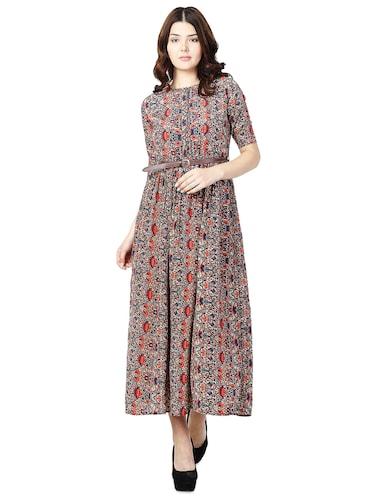 2c5ed20a1 Maxi Dresses - Long Maxi Dresses Online