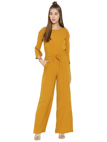 a4215cb8648 Designer jumpsuits - Buy Designer jumpsuits Online at Best Prices in ...