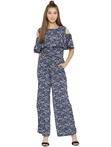 17abd3416b0 Jumpsuits For Women - Buy Romper