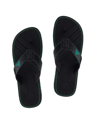d938792ff864 Buy adidas chappals for men stylish in India   Limeroad
