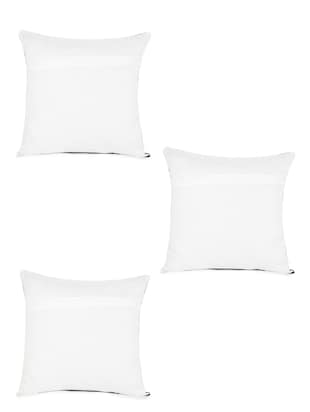 Alina Decor Set Of 8 Cushion covers - 15828139 - Standard Image - 5