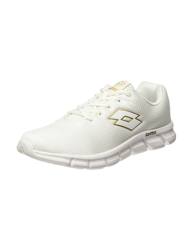 c51e72dac8 Sports Shoes for Men - Upto 65% Off