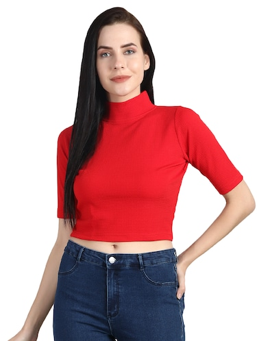 b989f70f6d2 Ladies Tops – Upto 70% Off