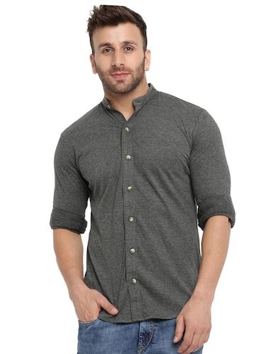 d9a41eacc87 Men Casual Shirts