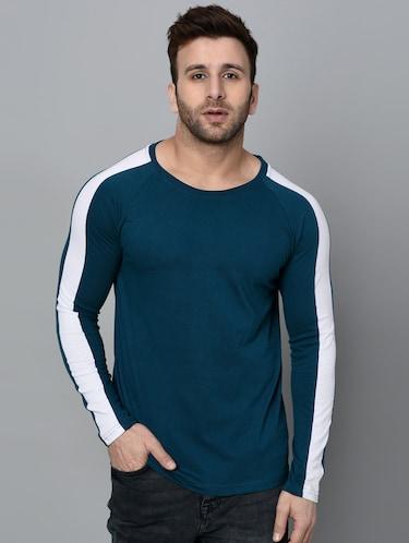 e1a1208fe Men T Shirts