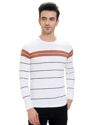 d15c0c44 Maniac Online Store - Buy Maniac T-Shirts in India | page 3