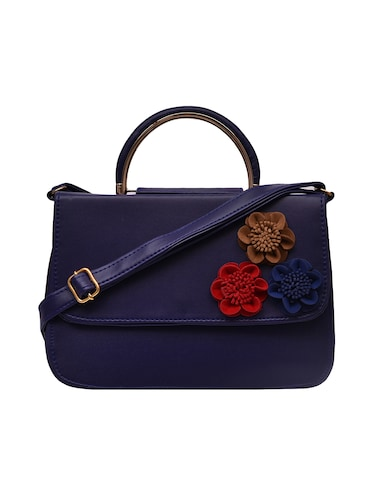 317c48df731 Bags For Women- Buy Ladies Bags Online