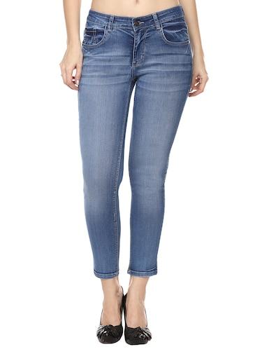 8ed5d32fb46f Jeans & Jeggings