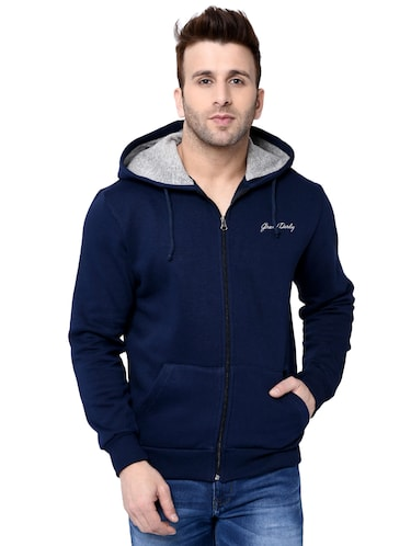 d7d9797e282d Basics Sweatshirt For Men in India