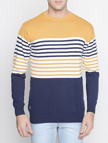 42f39ff66d4 Sweaters - Upto 65% Off
