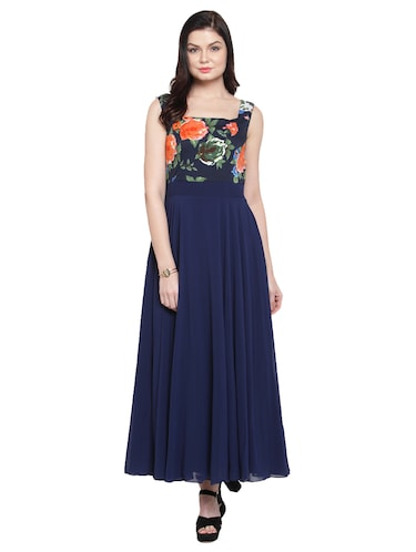5eda543ed780 Plus Size Dresses - 60% Off