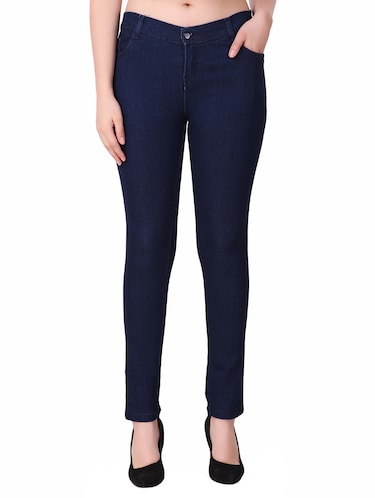 de851e24cd7 Jeans for Women – Upto 70% Off