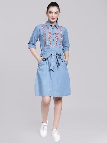 Plus Size Dresses - 60% Off   Plus Size Clothing Online