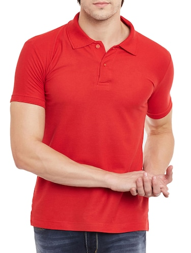 2850f7a96c8 T Shirts for Men - Upto 70% Off