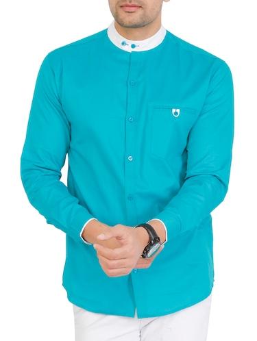 c52ede5e10344 Casual Shirts - Upto 70% Off