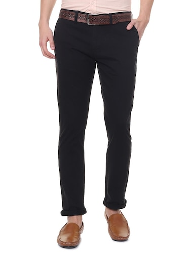 best selling new arrive Super discount Casual Trousers | Buy Mens Chinos, Cargos & Corduroy Pants ...