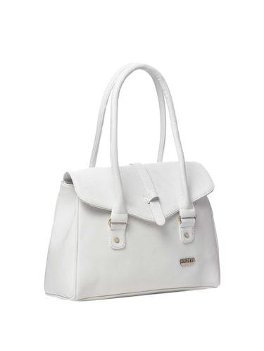 c02a941ec6b Bags For Women- Buy Ladies Bags Online