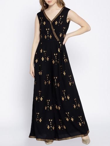 8a05d0f9cef Jumpsuits for Women - Upto 70% Off