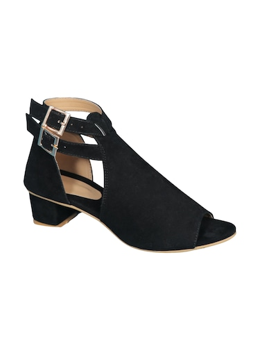 0e5afdf21aa Heels For Women - Upto 70% Off