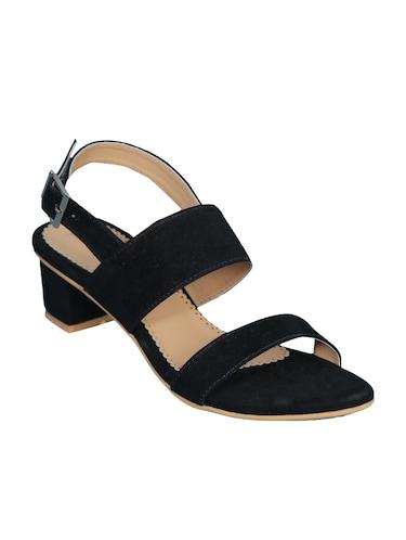 c938d806ee3 Buy catwalk transparent heels in India @ Limeroad