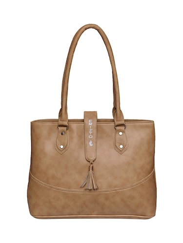 342970bc87 Bags For Women- Buy Ladies Bags Online