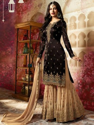 ddff1df6d33e5 Women Clothing Online- Shop Fashion for Women Online in india
