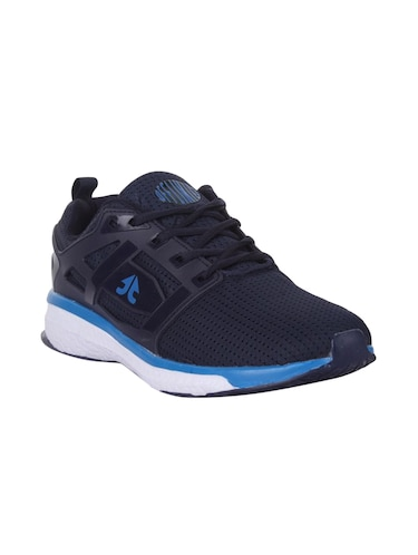 942e212d9cd Sports Shoes for Men - Upto 65% Off