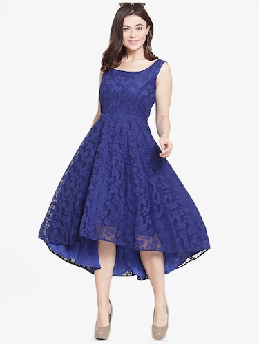 e22bb421e20 Stylish Collection Of Plus Size Dresses For Women