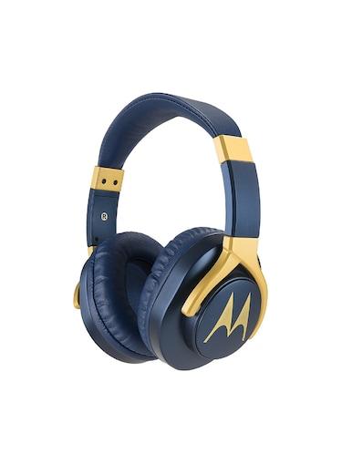 a1c865361c9 Buy jbl headphone in India @ Limeroad