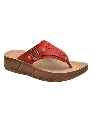 1da593d74 Womens Flip Flops - Upto 60% Off