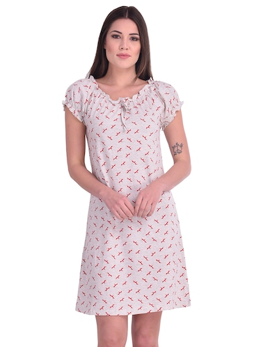 84ae9c076 Sleepshirts   Nighties