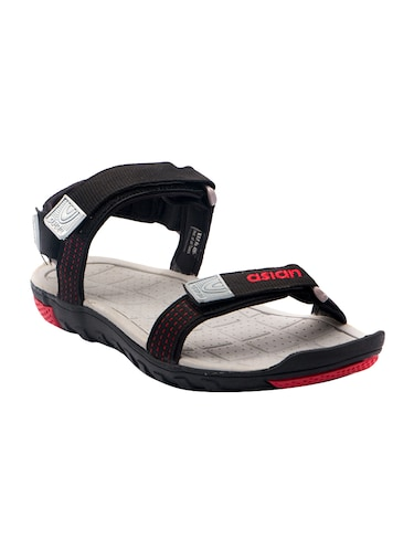 b00fb9e06 Sandals and floaters for Men - Buy Leather Floaters Online in India