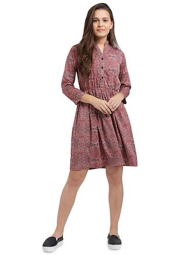 211890a136e Dresses for Ladies - Upto 70% Off