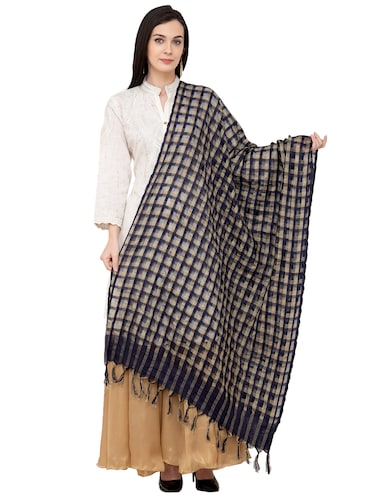 c67a571c4f4 Women Clothing Online- Shop Fashion for Women Online in india
