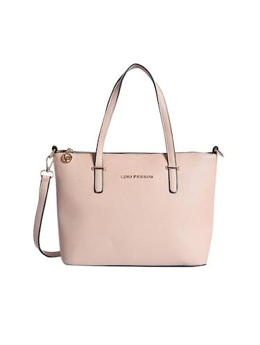 2be4716a473 Lino Perros Bags- Buy Lino Perros Handbags