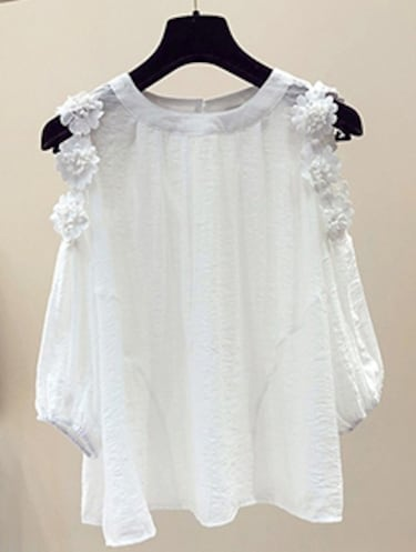 b8f434ae4aeb9 Party tops - Buy Party tops Online at Best Prices in India - LimeRoad.com