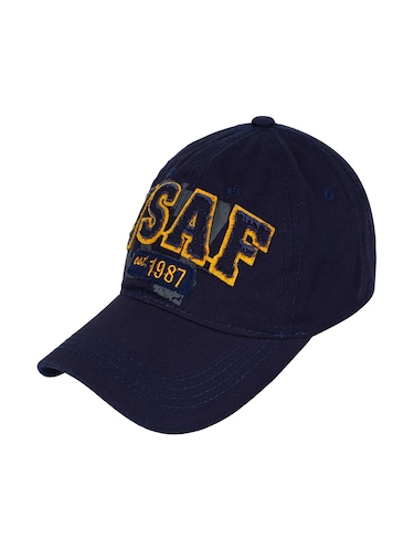 13f21c82d4d Friendskart Online Store - Buy Friendskart Caps and Hats in India