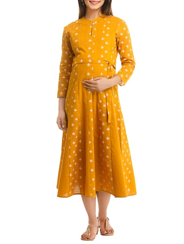 c96cb2421fd Women Clothing Online- Shop Fashion for Women Online in india