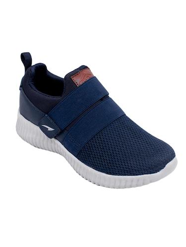 72511ba13d74 Buy skechers walking shoes in India   Limeroad