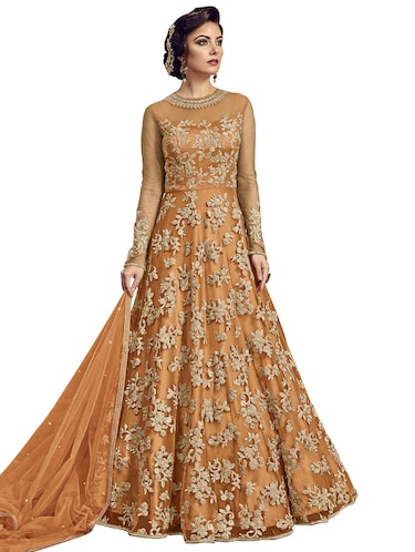 d7d9640c2b3 Ethnic Wear Online - Buy Ethnic Wear for Women Online in India