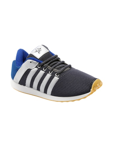 4a1f85fb327 Buy unistar shoes mens sports running in India   Limeroad