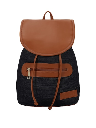 cf94868b44d Backpacks For Women - Upto 70% Off | Buy Travel, College & Laptop ...