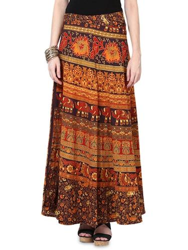 ed92daf71f Skirts