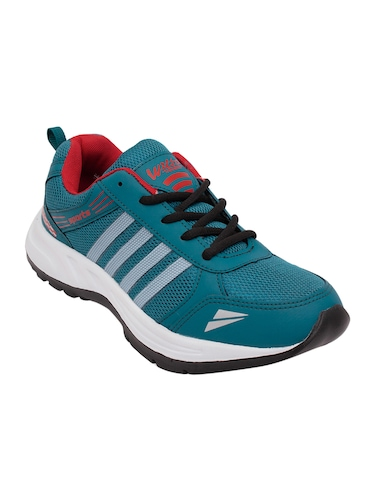 53a9a0a59 Sports Shoes for Men - Upto 65% Off
