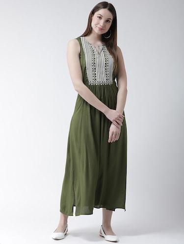 302f26a135 Maxi Dresses Online