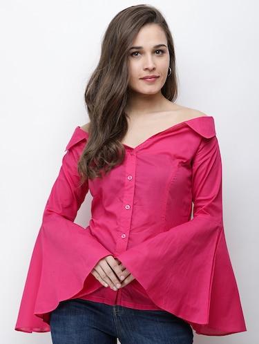 9077e244059f Western Wear for Women - Buy Western Wear for Girls Online in India