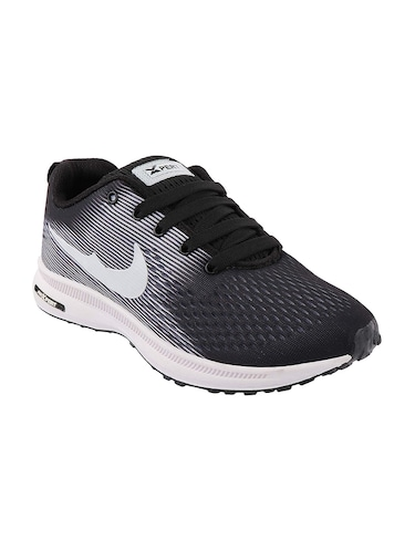 49e776c35f792 Sports Shoes for Men - Upto 65% Off