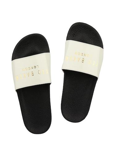 d31a0c375 Womens Flip Flops - Upto 60% Off