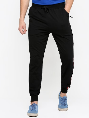 59786fc4 Buy fugazee mens cotton dhoti joggers in India @ Limeroad